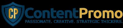 Content Promo