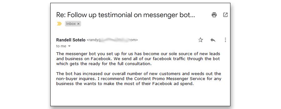 messenger testimonial--2